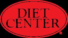 diet center 21 day