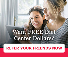 Refer Your Friends Now