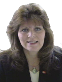 Desiree Gerardi, Diet Center of Hicksville, Lyndhurst and Albertson